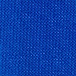 shade-sail-aquatic-blue