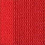 shade-sail-cherry-red