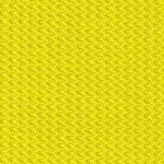 shade-sail-yellow